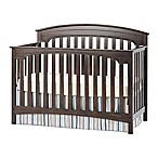 Child Craft™ Wadsworth 4-in-1 Convertible Crib in Slate