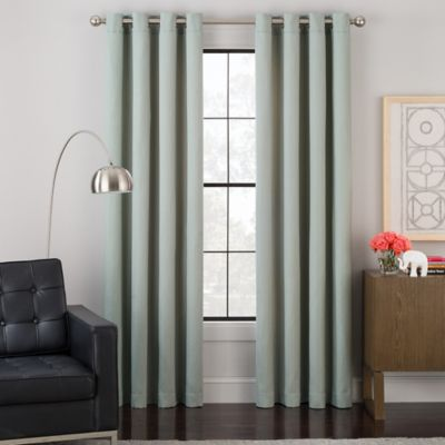 Buy Bedroom Curtains from Bed BathBeyond