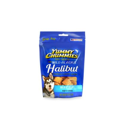 Cari Harga Cesar Chicken 100gr 2 Pcs Free Pedigree Dentastix Single ... - Daktarin