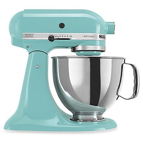 Best Store For Kitchen Kitchenaid Mixer
