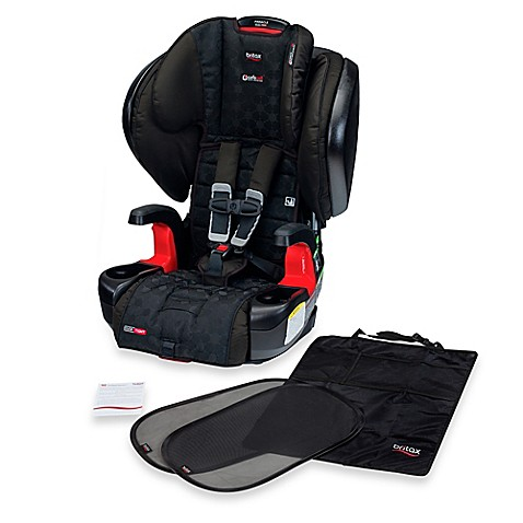 britax pinnacle clicktight g1 1 xe combination harness 2 booster seat in circa bed bath beyond. Black Bedroom Furniture Sets. Home Design Ideas