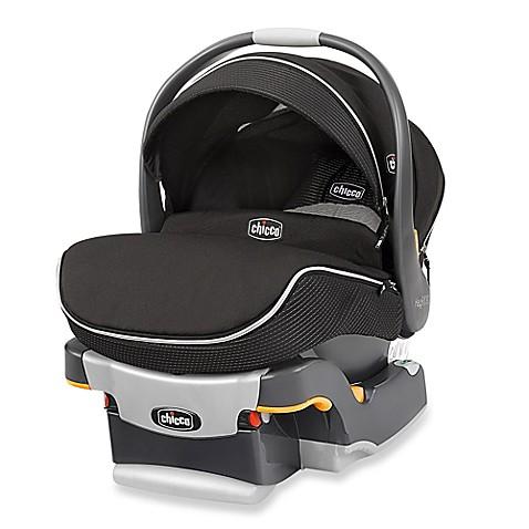 Chicco Baby Registry Favorites