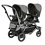 Peg Perego Duette Piroet in Atmosphere
