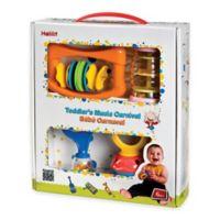 Edushape® Baby's Musical Carnival