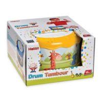 Edushape® Baby Drum
