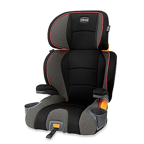 Chicco Booster Car Seats