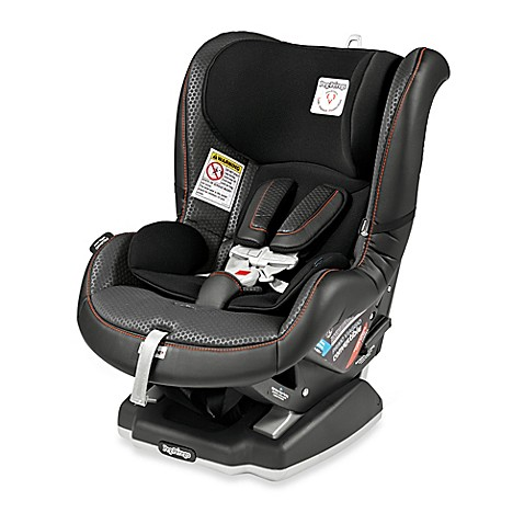 peg perego primo viaggio sip convertible car seat in techno buybuy baby. Black Bedroom Furniture Sets. Home Design Ideas