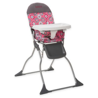 cosco high chairs from buy buy baby
