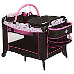 Disney® Sweet Wonder Playard in Garden Delight Minnie