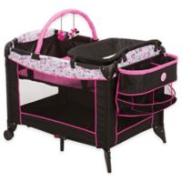Disney® Sweet Wonder Playard in Garden Delight Minnie