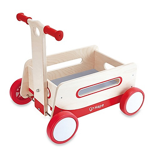 Riding Toys Wagons