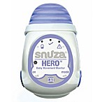 Snuza® Hero SE Baby Movement Monitor