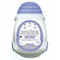 Snuza® Hero SE Baby Movement Monitor