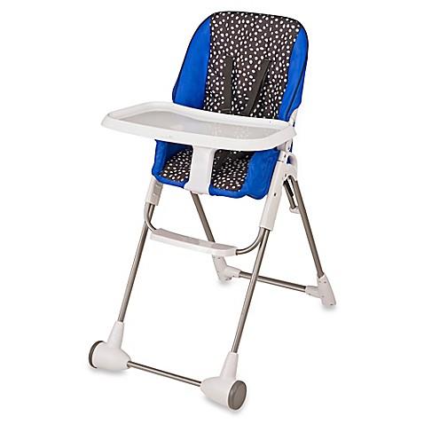 Evenflo High Chairs