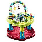 Evenflo® ExerSaucer® Bouncin' Barnyard Activity Center