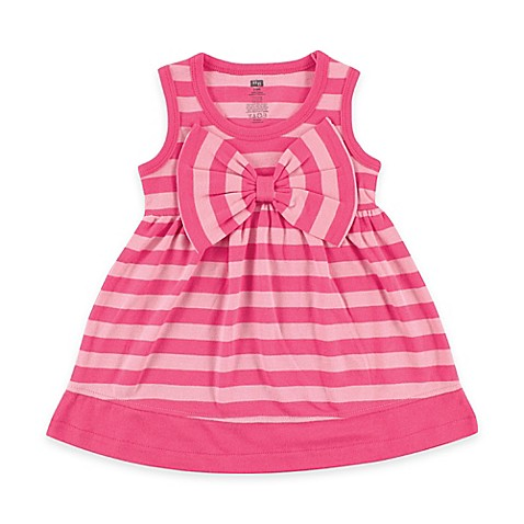 Bonnie Baby Skirts Dresses
