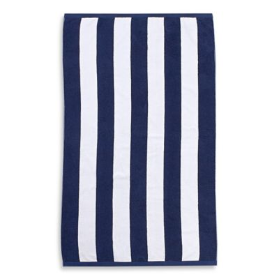 Wamsutta Towels Bed Bath And Beyond