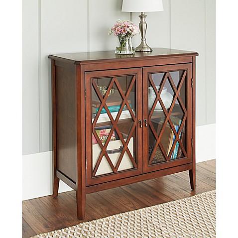 door o sauder beginnings com storage drawer with walmart cabinet ip