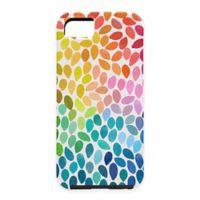 DENY Designs Garima Dhawan Rain 11 Polka Dot Case for iPhone® 5 and 5S