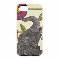DENY Designs Valentina Ramos Aaron Animal Print Case for Samsung Galaxy S5