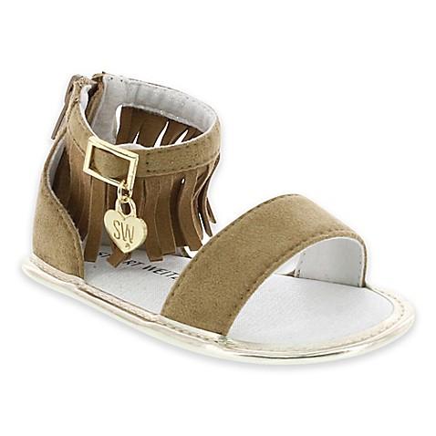 Stuart Weitzman Girls Shoes
