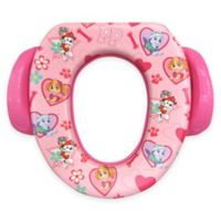 """Nickelodeon™ PAW Patrol """"Skye and Everest"""" Soft Potty Seat"""