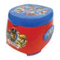 Nickelodeon™ PAW Patrol 3-in-1 Potty Training System
