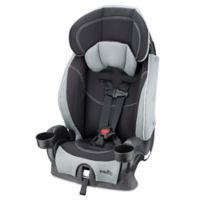 Evenflo® Chase® LX Harnessed Booster Seat in Jameson