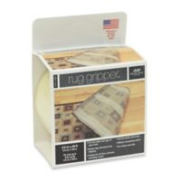 Mohawk Home® Rug Tape in Ivory