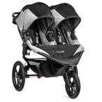 Baby Jogger® Summit™ X3 Stroller