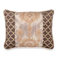 HiEnd Accents Casablanca Envelope Pillow