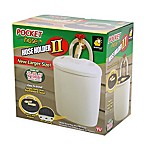 Pocket Hose® Hose Holder™ II