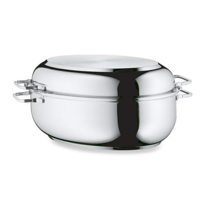 Buy Cookware Amp Bakeware From Bed Bath Amp Beyond
