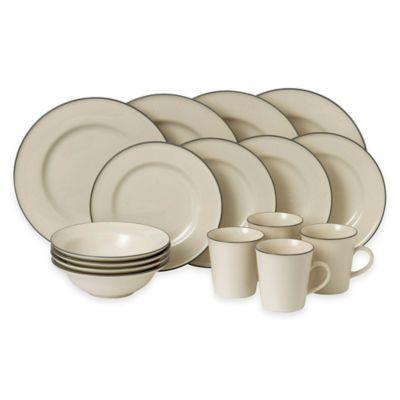 Gordon Ramsay Dinnerware  sc 1 st  Bed Bath \u0026 Beyond & Buy Gordon Ramsay Dinnerware from Bed Bath \u0026 Beyond