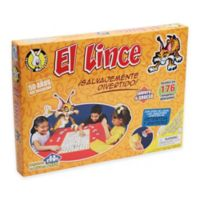 El Lince Game