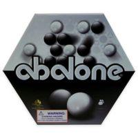 abalone® Strategy Board Game