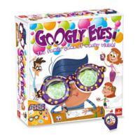 Googly Eyes™ Game