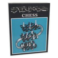 Strato Chess Game