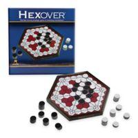 Hexover Game