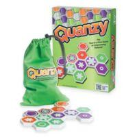 Quanzy Game