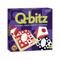 Q-Bitz™ Game