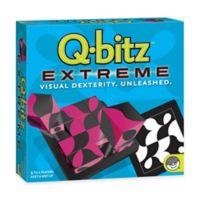 Q-Bitz™ Extreme Game