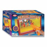 Magic Shot™ Shooting Gallery
