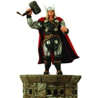 Marvel® Select Thor Action Figure