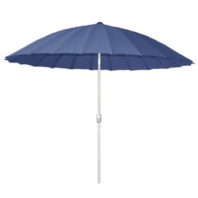 Exceptional 10 Foot Shanghai Market Umbrella