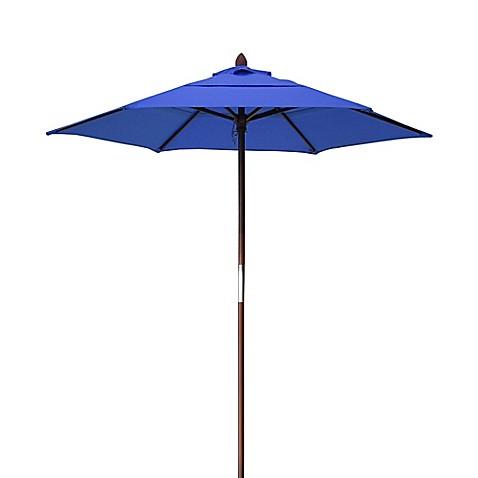 Foot Umbrella Bed Bath Beyond