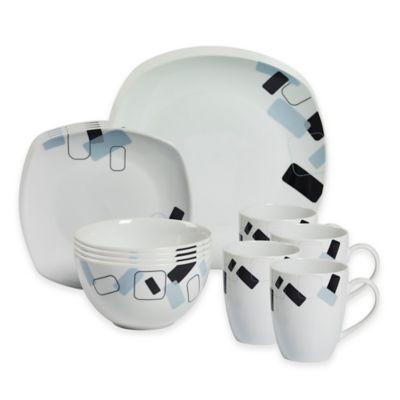 Buy Tabletops Gallery Dinnerware Set from Bed Bath & Beyond
