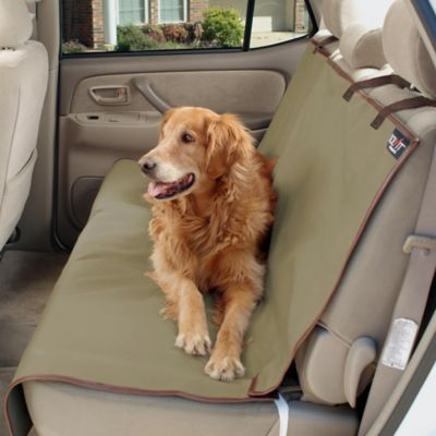 Buy Seat Cover Pet from Bed Bath & Beyond