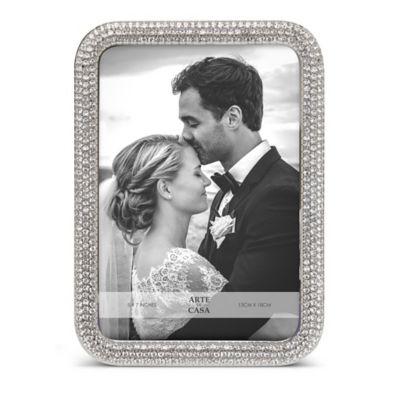 Buy Special Occasion Frames From Bed Bath Beyond