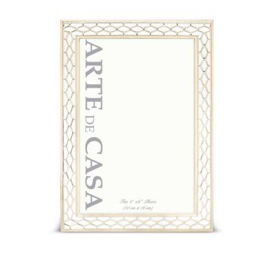 Buy Arte De Casa Picture Frames from Bed Bath & Beyond
